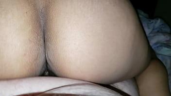 Porno paraguayas - Cojiendo la morocha