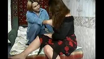 zreloe-porno-momlick-Mom-Son HomeCinema thumbnail