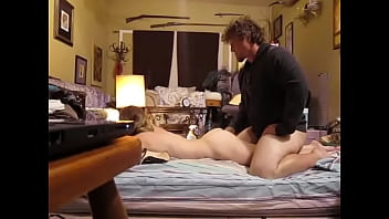 XVIDEOS She Rides & Grinds, While he Pounds & Fingers free