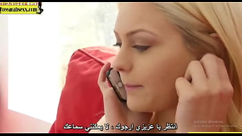 "http://sprysphere.com/8966 اختي الشرموطة  مترجم عربي  مترجم الفيلم كامل الرابط <span class=""duration"">3 min</span>"