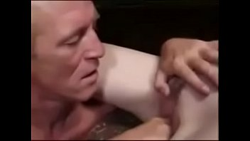 anne howe get pussy and ass stuffed by a cowboy