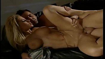Cindy kent sex - Eurobabesworldidentita sessuale violata 01