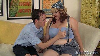 Jeff brazier porn - Horny bbw buxom bella hardcore sex