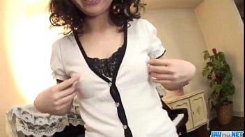 Hana Japan schoolgirl หีสวยนักเรียนญี่ปุ่น