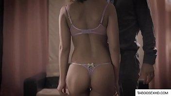 kapalı bayanların gizli çekim sexs filimleri