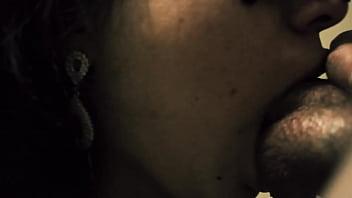 Emma & Jack - Facefuck and Golden Shower 7分钟