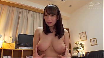 Enjoying Newlywed Life With Natsuko Mishima In A Completely Subject Way https://bit.ly/3gSIwEf