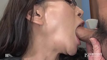 美痴女~好色女上司の淫らな誘惑~ - 北島玲 2