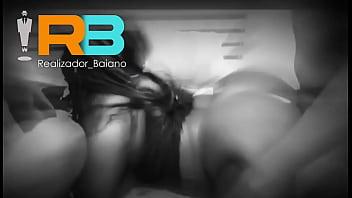 Relizador Baiano Comedor de salvador, fazendo live no Instagram @realizador baiano ofc . Festinha amadora , GangBang, Menage, cuckold, bdsm, swing . Casais e Mulheres Whats (71)96358941