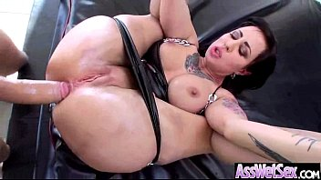 The virgin suicide imdb Oiled big ass girl dollie darko take it deep in her behind on camera clip-07
