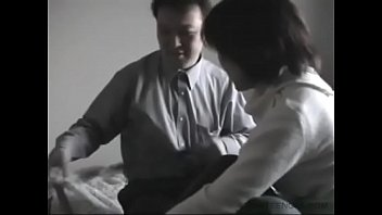 (HOMEMADE) Asian college girl picked up and fucked on hidden camera