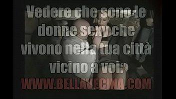 italia exclusive part 100