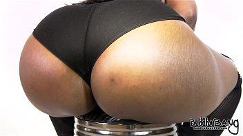 Bugatti Bubblez New Porn Sensation