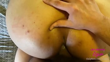 Sexo en cuarentena compra mis ricos packs 56949767916