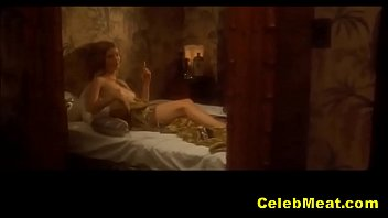 Gwyneth paltrow nude gq - Nude celebrity fun with hollywood star gwyneth paltrow
