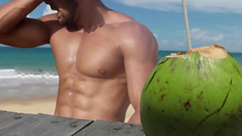 CARIOCAS : explicit trailer