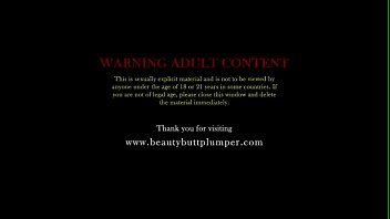 BEAUTYBUTTPLUMPER.COM HANNA SSBBW thumbnail
