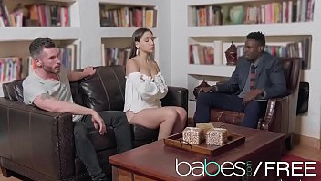 Jason siegal nude - Black is better - abella danger, jason brown - the sessions part 4 - babes