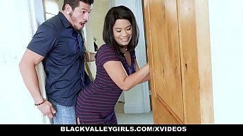 BlackValleyGirls - Online Celebrity (Loni Legend) Loves Shaking Her Tight Ass