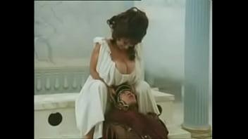 Clifford zatelli sex offander - Veronica clifford - up pompeii