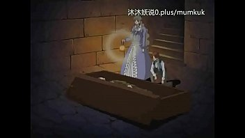 美熟母合集 A28 里番 动漫 中文字幕 继母 第1部分