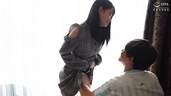 S-Cute Risa : Sex That Feels Naughty - nanairo.co