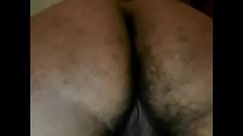 hairy indian ass 2 thumbnail