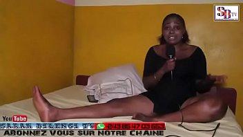 Sarah Bilengi alakisi mutakala