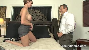 972-freakyflames