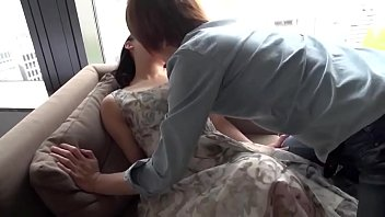 Cute japanese girl get fucked hard. Full: nanairo.co