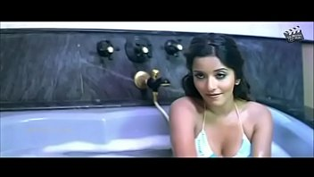 Indian complete sex film watch on(http://zo.ee/19446028/indian-sex-movies)