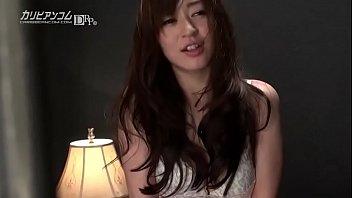 XVIDEO 野麻里亜 巨乳お姉さんを監禁して強制オナニー(野麻里亜)