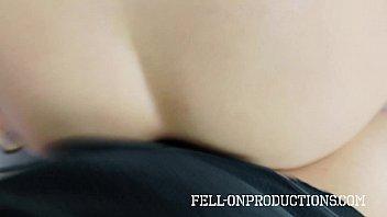 [Taboo Passions] Mommy Madisin Lee Hypno Robot Submissive Dirty Slut Vorschaubild