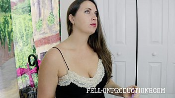Taboo Passions Mommy Madisin Lee Hypno Robot Submissive Dirty Slut