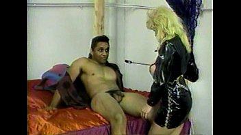 Free porn series - Lbo - m series 06 - scene 1 - extract 1
