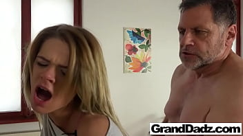 Streaming Video Is it serious, doc? - Fap18
