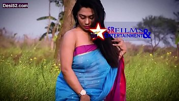 Nude femele photos - My hot bengali wife in saree thick nipple visisble