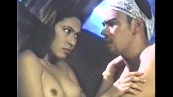 Hazel Espinosa 3 Min