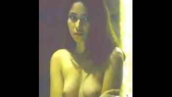 Hazel Espinosa