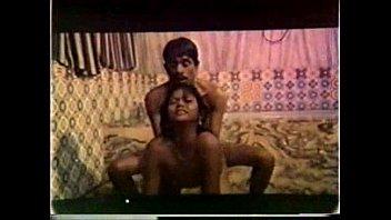 indian blue film1