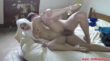arabexgirlfriend-25-6-217-meet-new-sexy-arab-girlfriend-and-my-boss-fuck-her-good-for-you-to-see-1