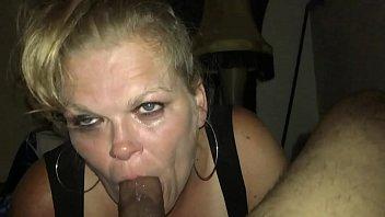 Jenna Jaymes Big Thick Cock Deepthroat 1080p