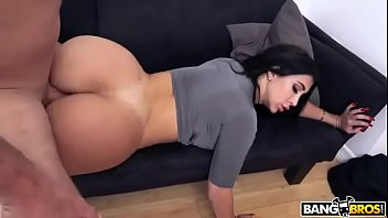 BANGBROS - Big ass booty humping hard