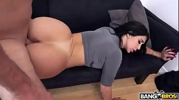 BANGBROS - Big ass booty humping hard 95 sec
