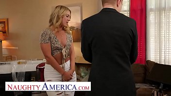 Naughty America - Candice Dare gets a huge discount on BLACK FRIDAY!!