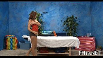 Massage xxx 5 min