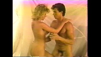 Age of conan full nude Hot gun 1986 1/5 candie evans peter north