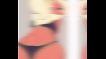 ~• (PinkCappachino) Sexy Furry Porn Compilation/Art •~