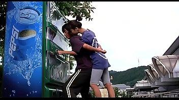 맛있는 섹스 그리고 사랑