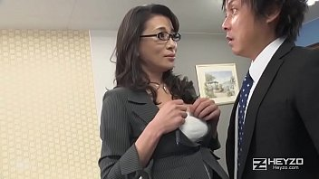 無修正 美痴女~好...10